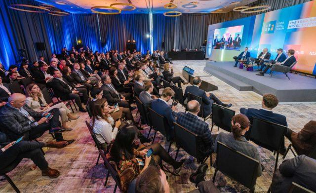 Adria Hotel Forum 2020