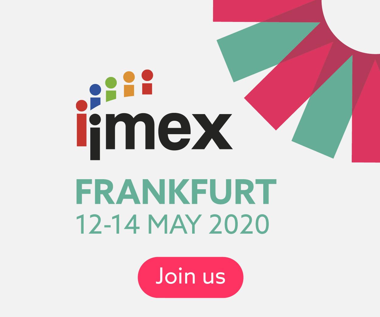 imex-frankfurt-tradeshow