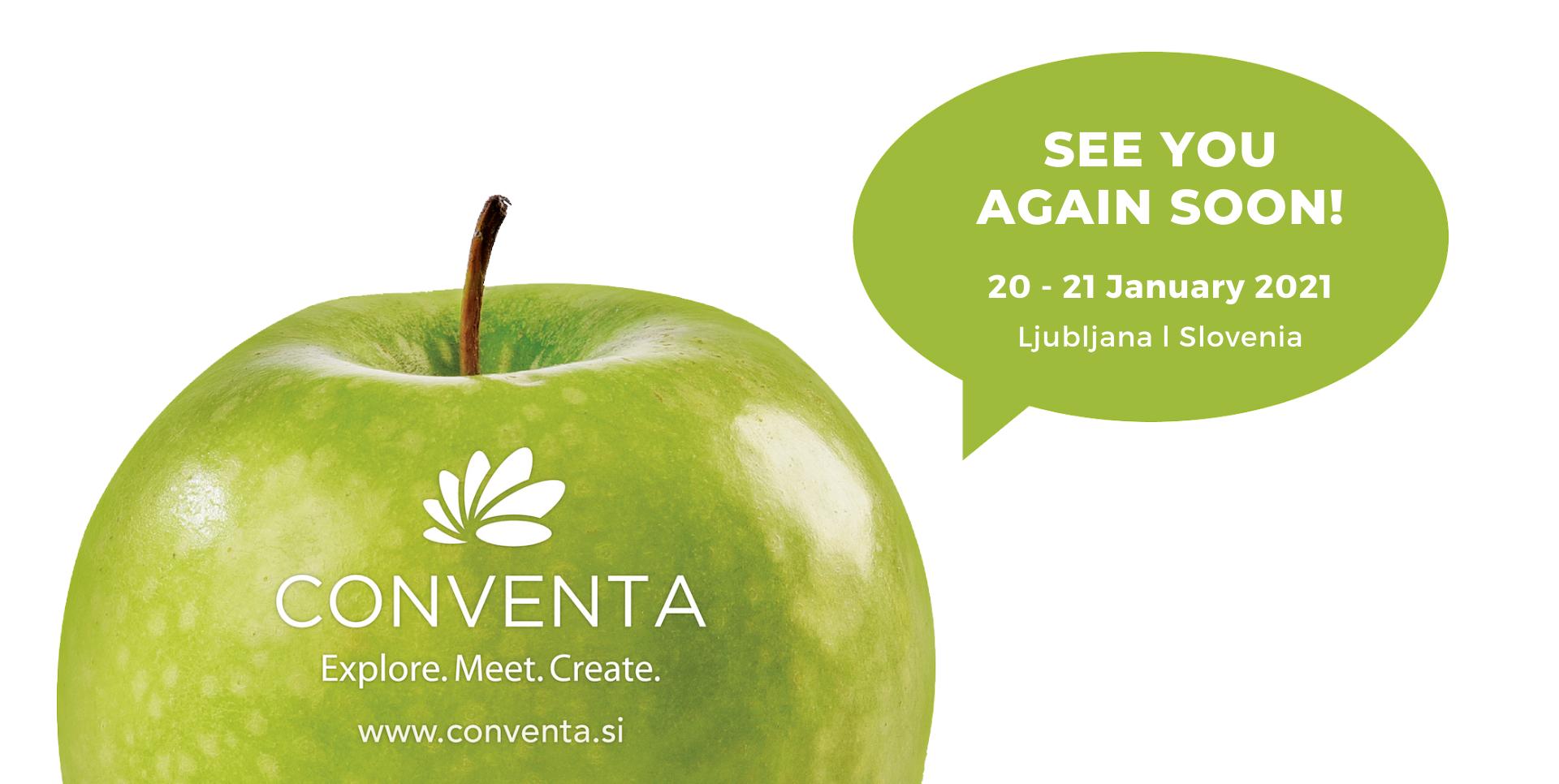 conventa-2021-13-conventa