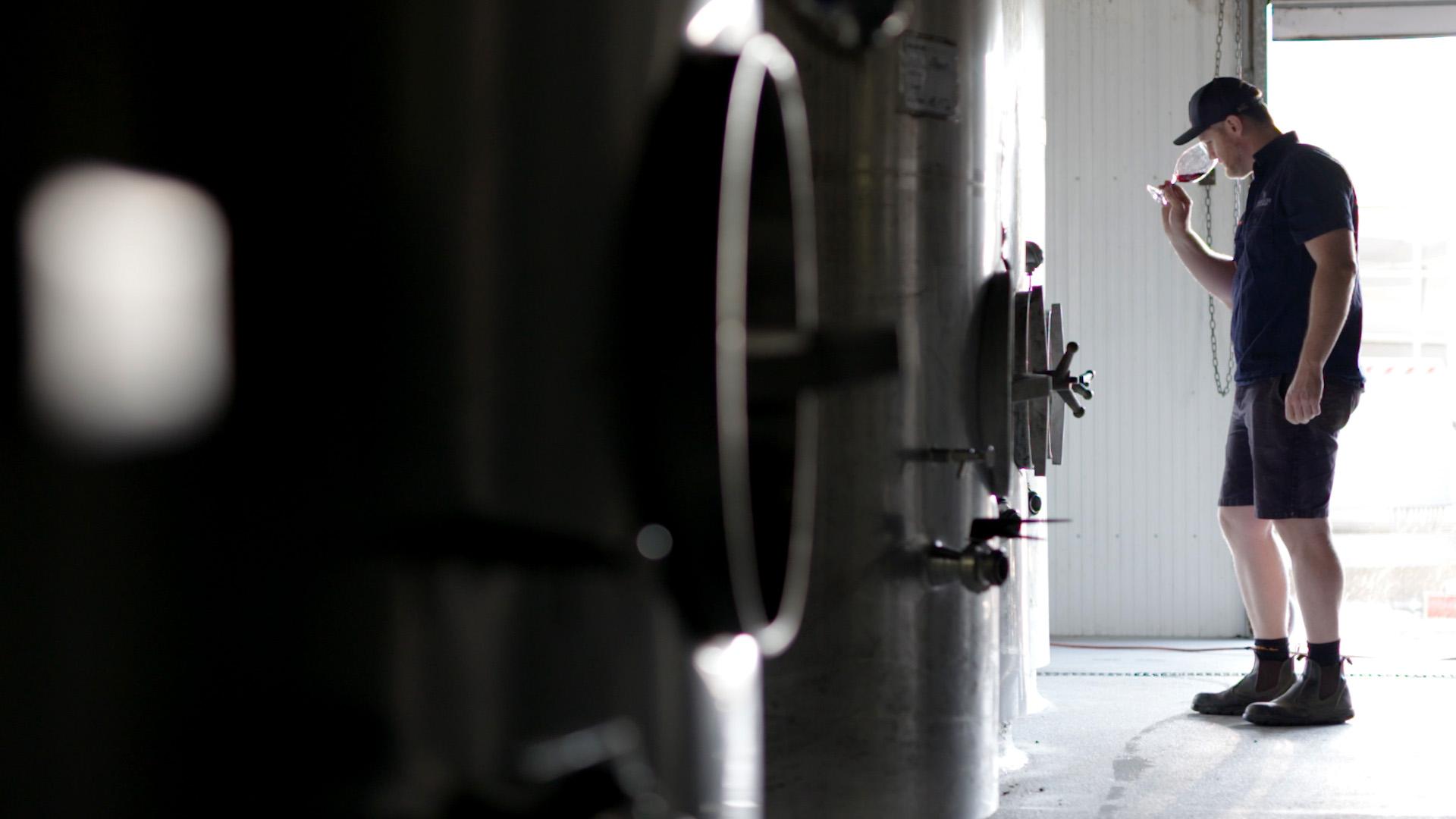 icc_wine_australia