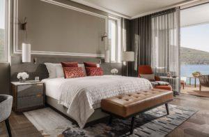 One&Only Portonovi Bedroom