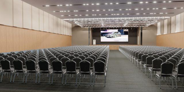 Pical_Convention_Centre_Porec