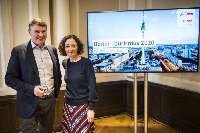 berlin_tourismus