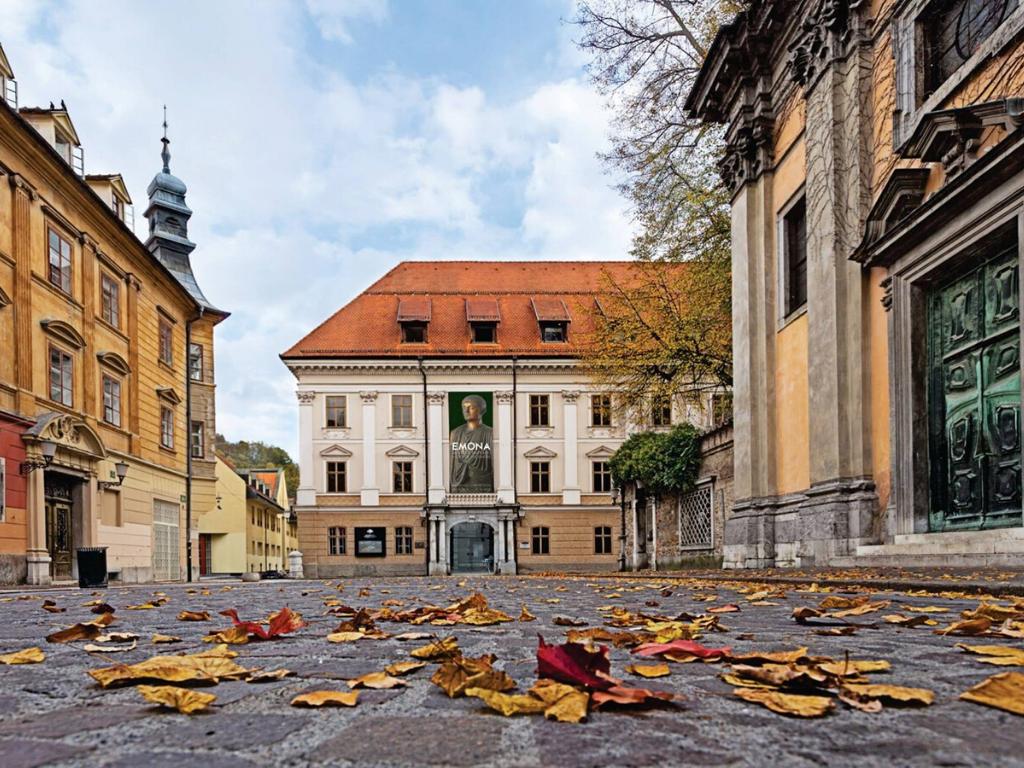 city_museum_ljubljana