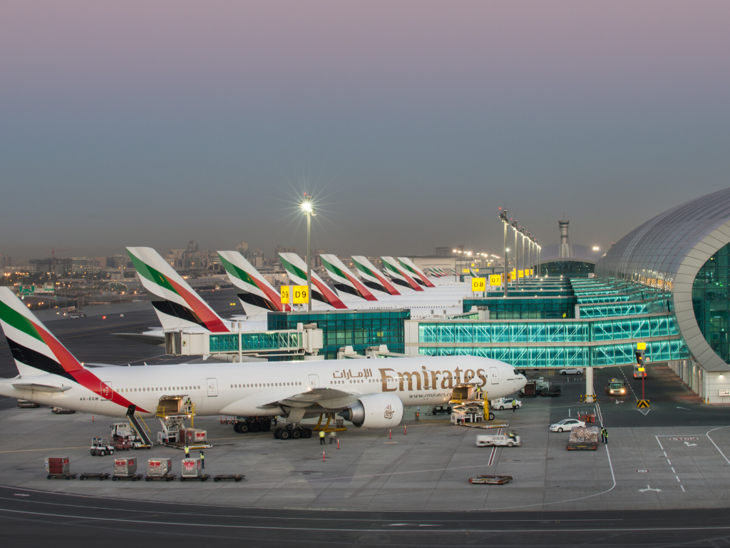 dubai_international_airport