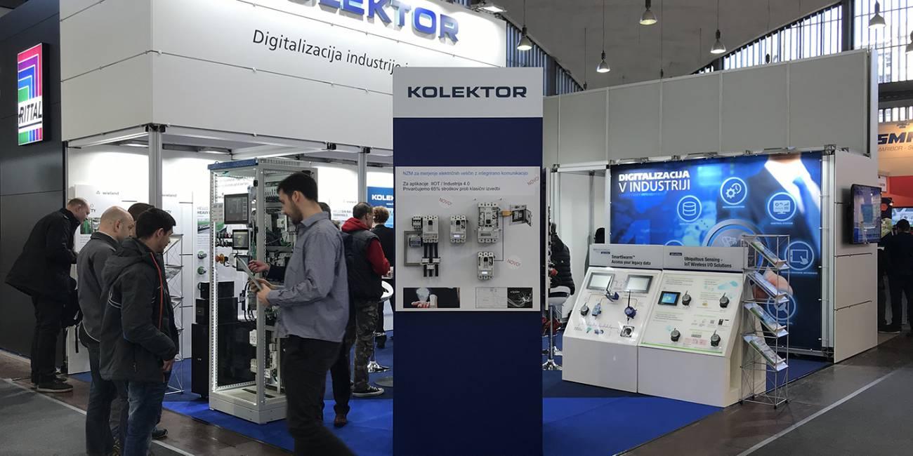Smart Industry Fair 2020