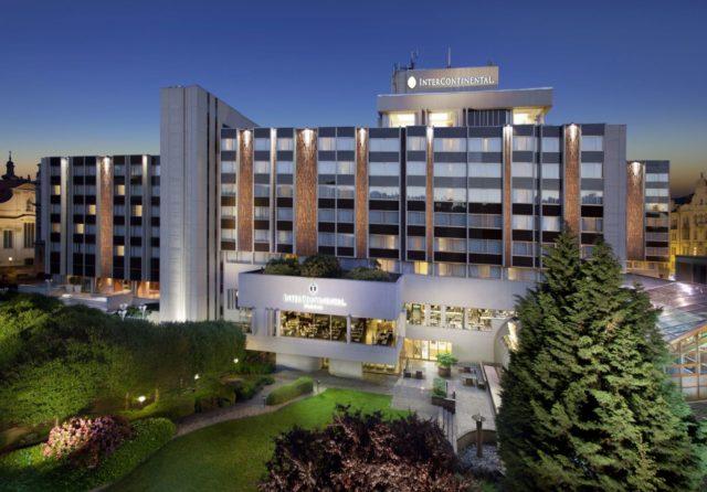 prague-intercontinental-hotel