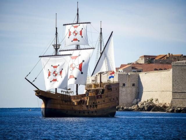karaka_dubrovnik_ship