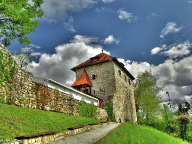 pavus_tabor_castle