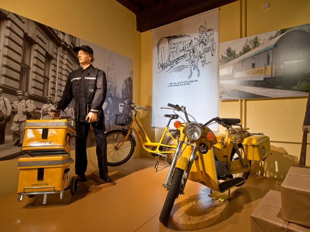 post_museum