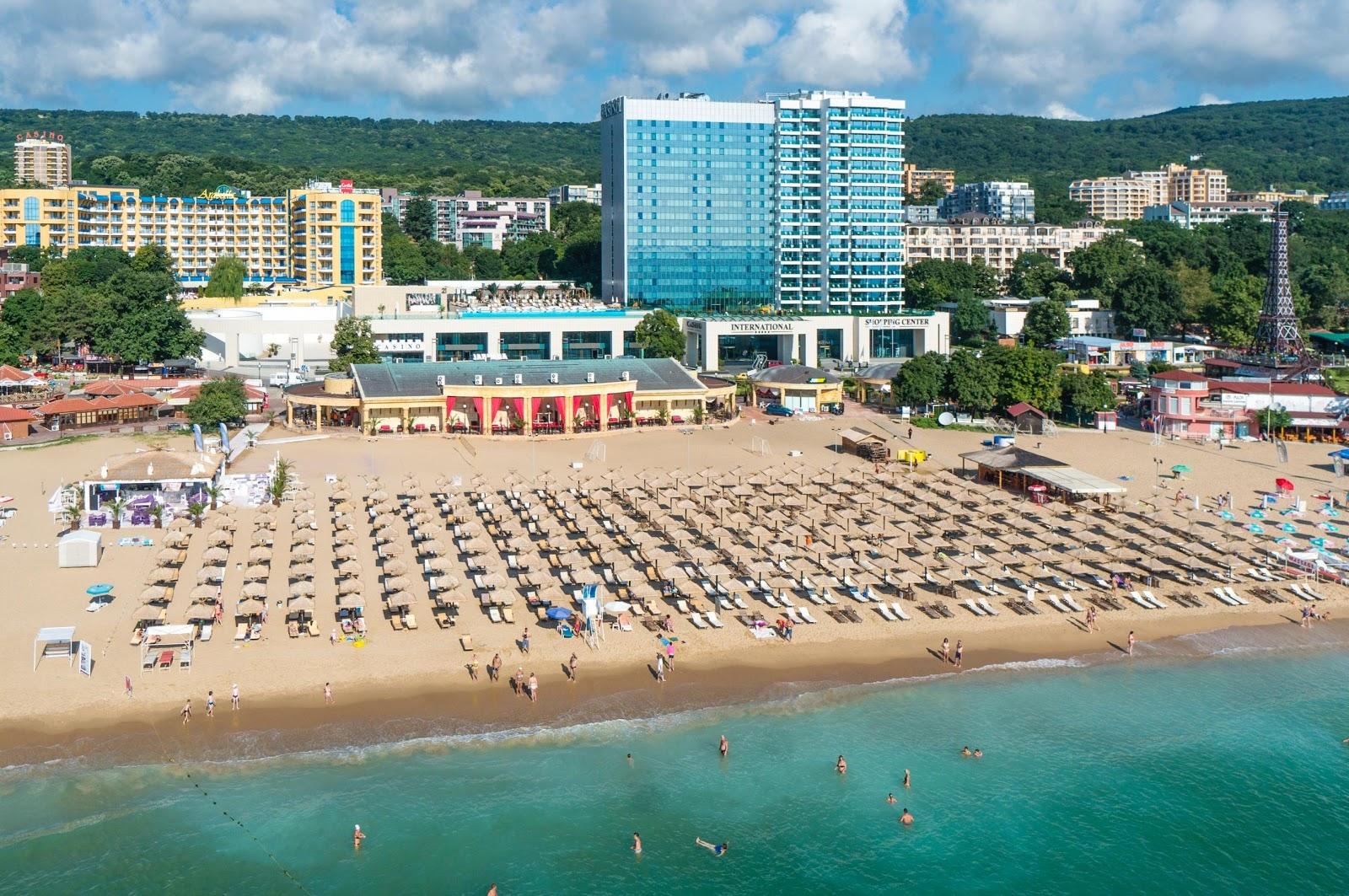 varna-international-hotel-casino-bulgaria