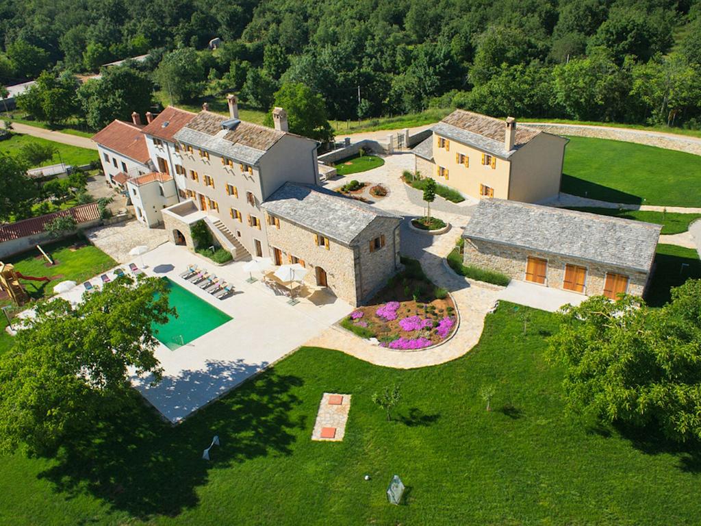 villa_poropati_croatia