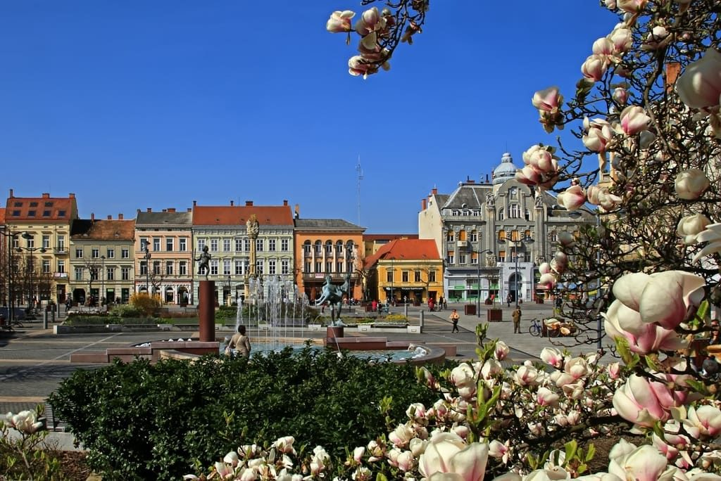 Main-Square-szombathely