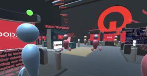 Virtual QODE Brisbane