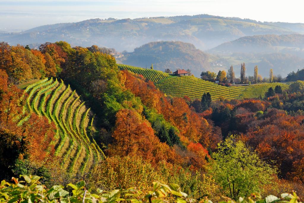 south-styria-austria