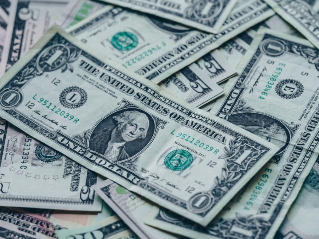 corona_money