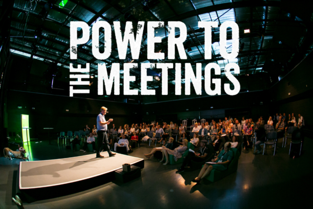 coronavirus-covid19-news-power-to-the-meetings