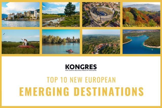 emerging-destinations-kongres-magazine