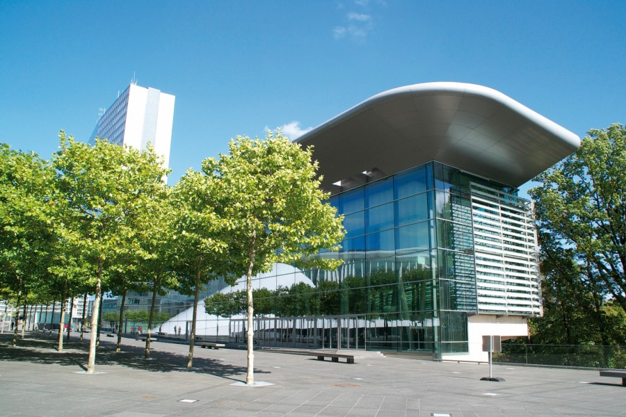 european_convention_centre_luxembourg