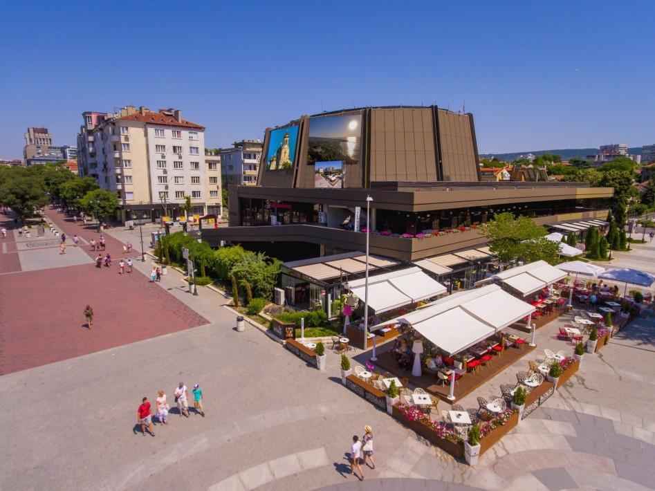 festival-congress-centre-varna