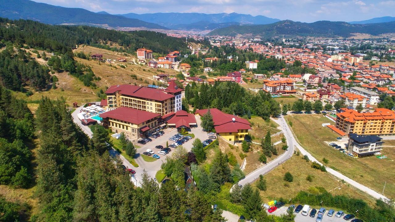 grand-hotel-velingrad-bulgaria