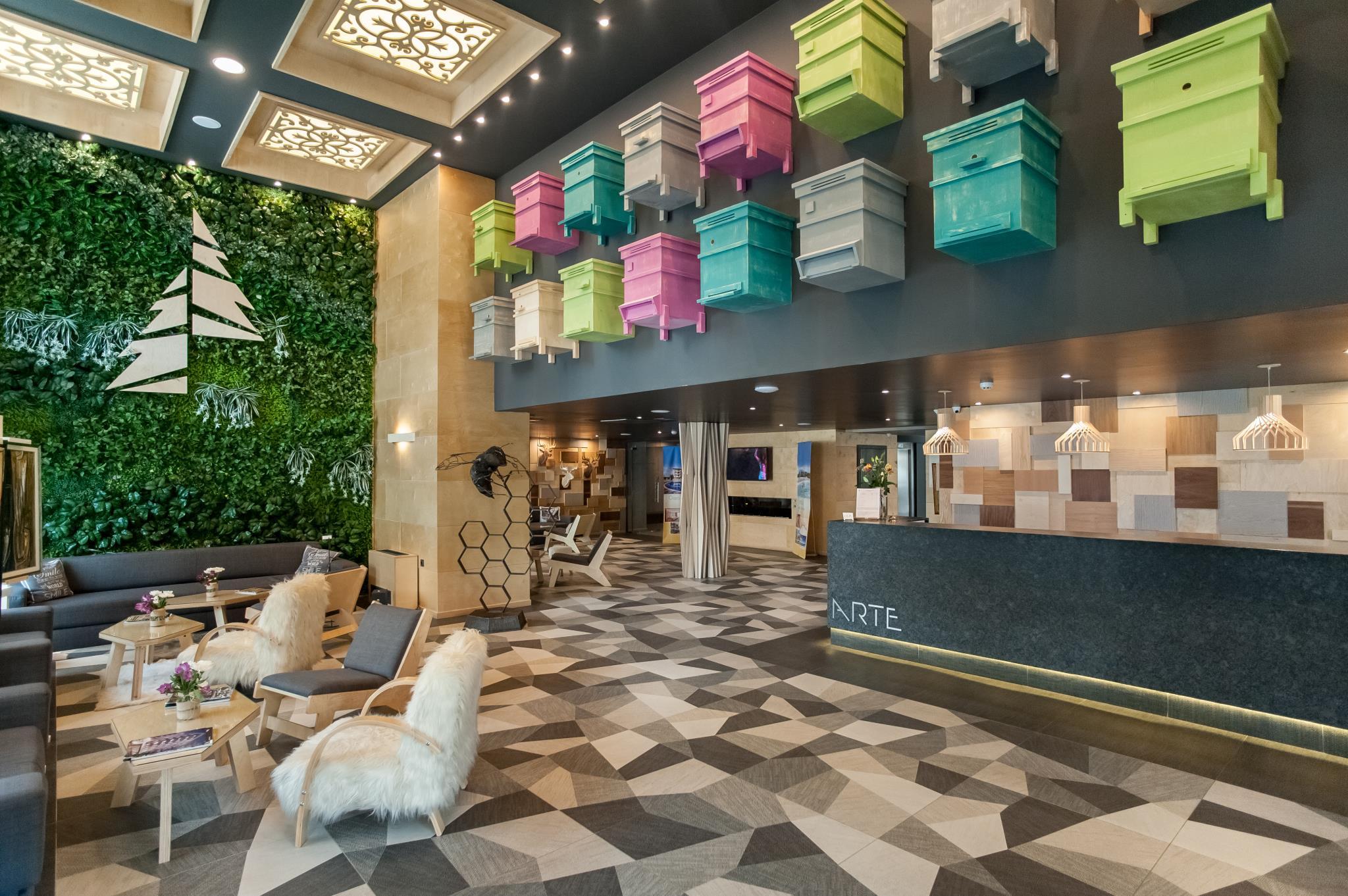 hotel-arte-velingrad