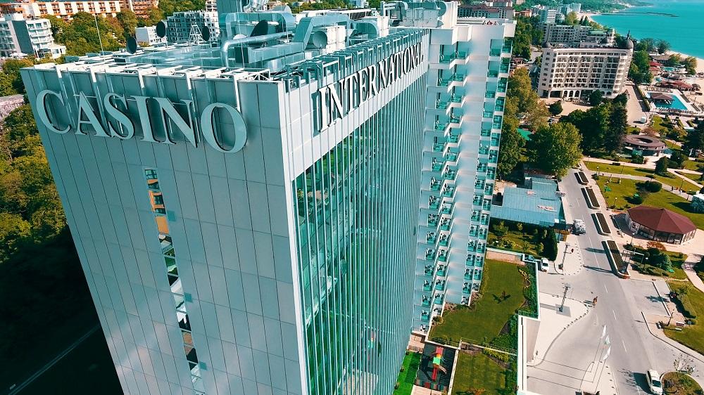 international-hotel-casino-tower-bulgaria