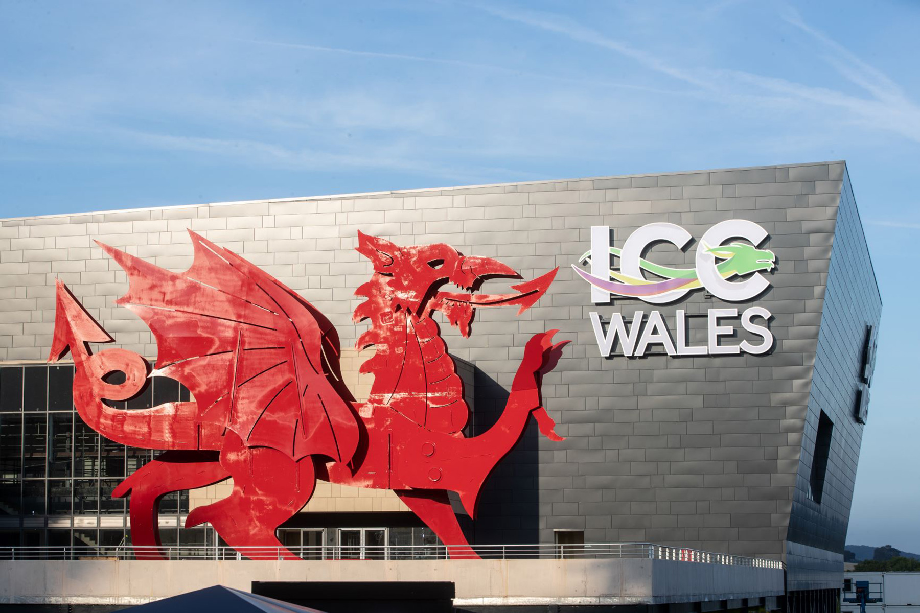 icc_wales