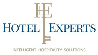hotel-experts-bulgaria