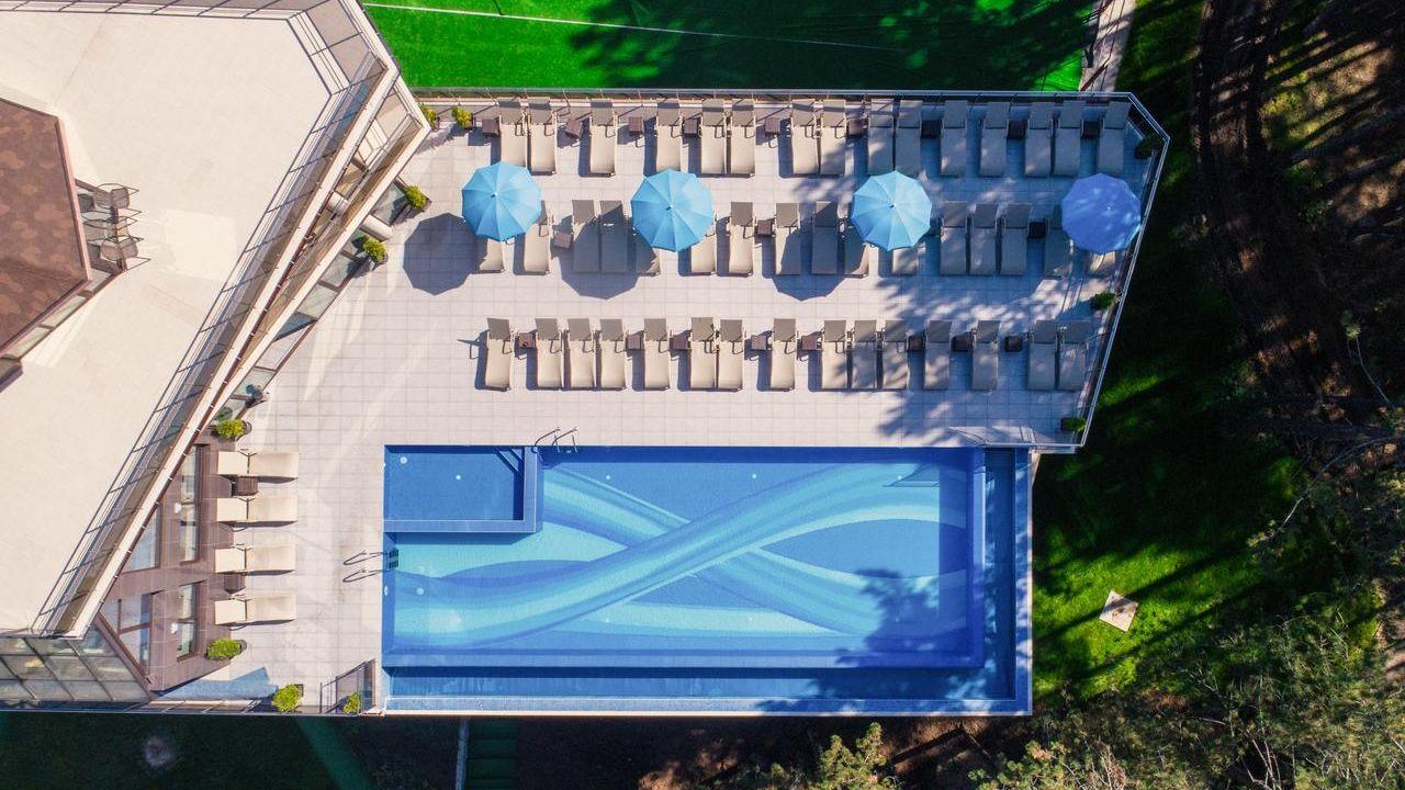 hotel-infinity-park-velingrad-bulgaria