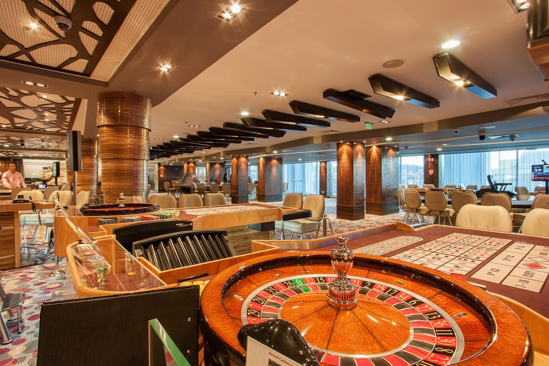 international-hotel-casino-varna-bulgaria