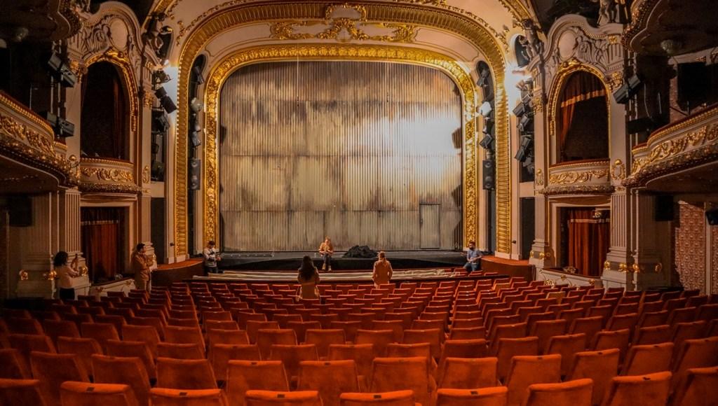 ivan_vazov_theatre
