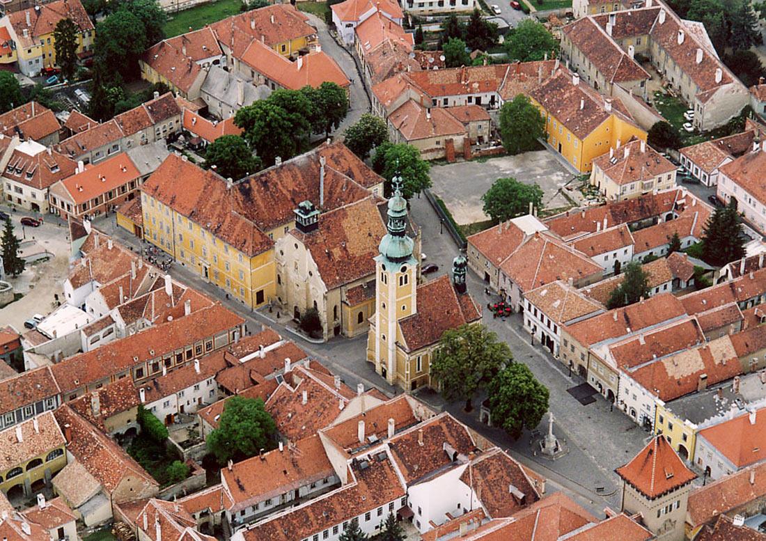 kozseg-vas-county-hungary