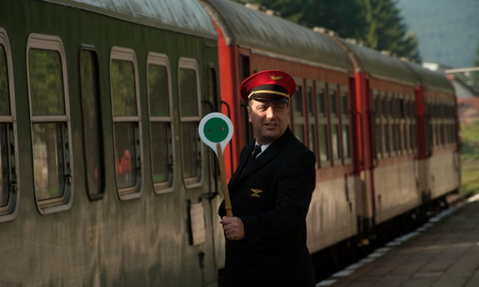 narrow_gauge_bulgaria