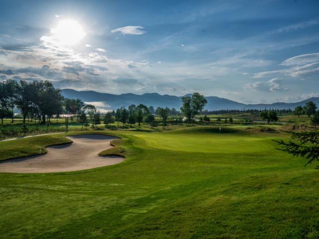 pravets_golf_club