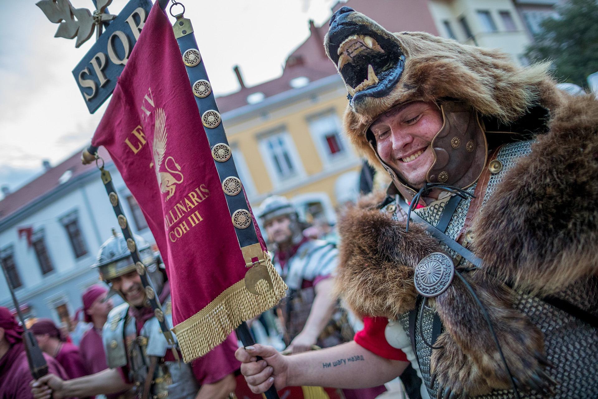 savaria-festival-szombathely
