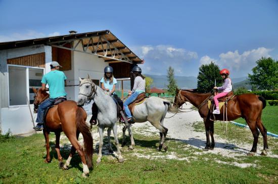 equestrian_club_sivek