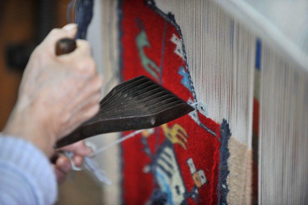 hemus_carpet_factory_velingrad