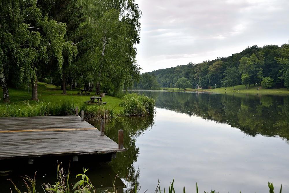 vadasa-lake-hungary