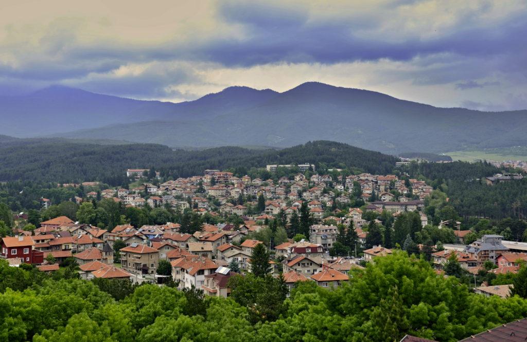 velingrad-bulgaria-mtlg2020