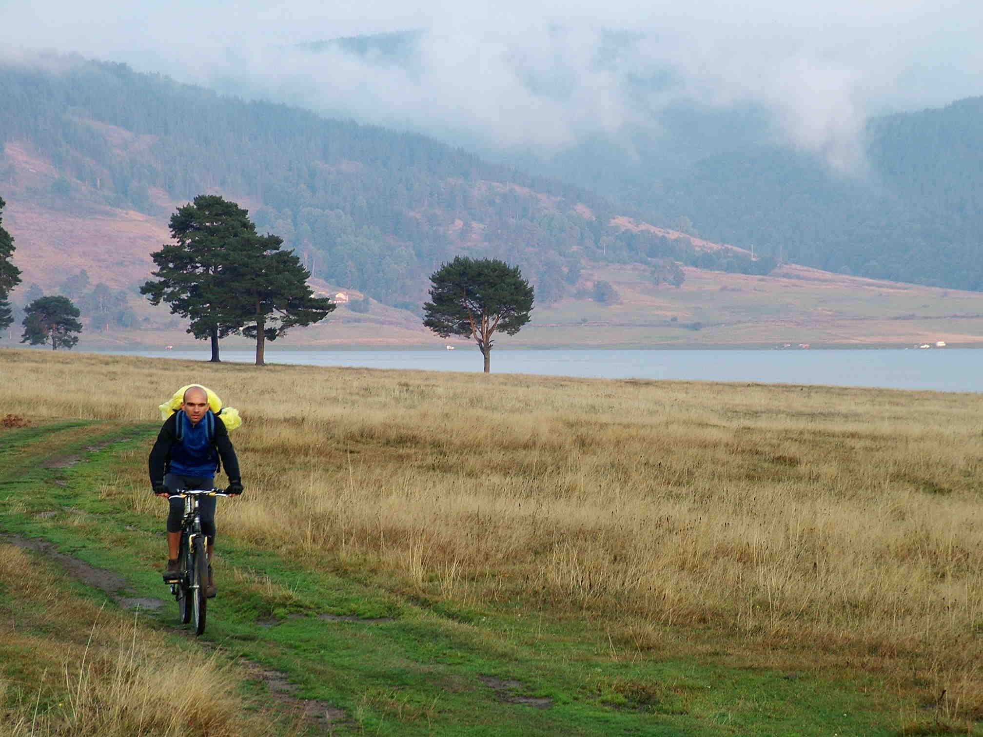 velingrad-bulgaria-biking-trail