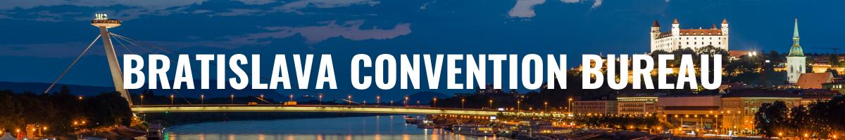 bratislava-convention-bureau-slovakia-meetings-mice