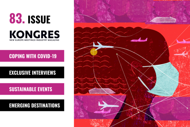 kongres-magazine-83-issue-issu