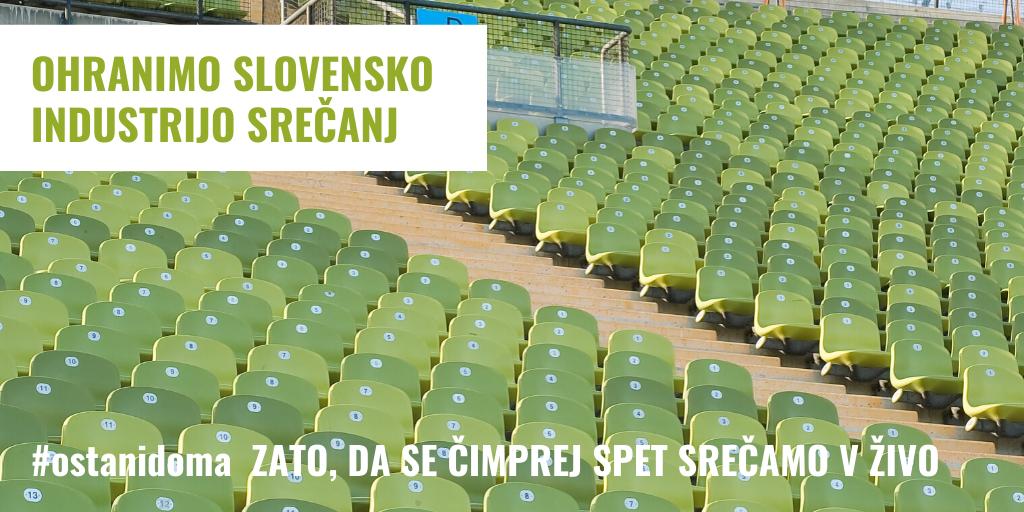 slovenska-industrija-srečanj-poziv-vladi