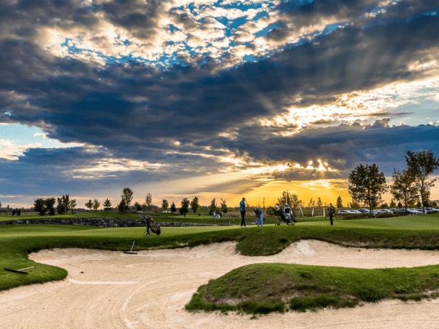 borsa_golf_club