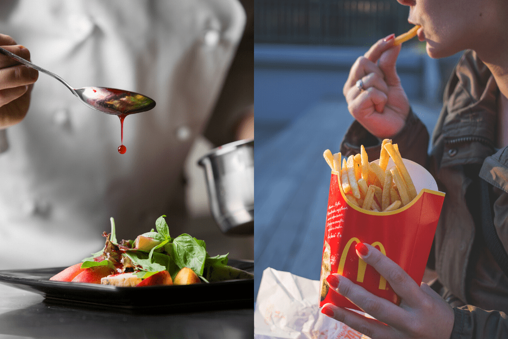 mcdonalds-michelin-food-fries-pommes-chef