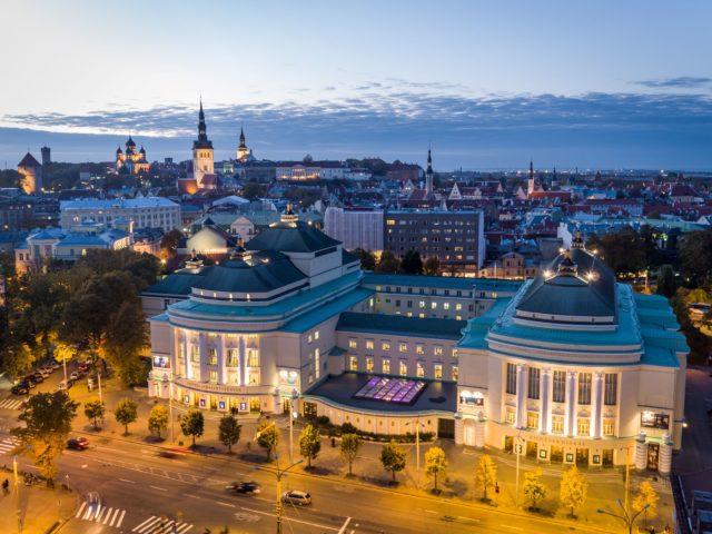 estonia_teater_kaupo_kalda
