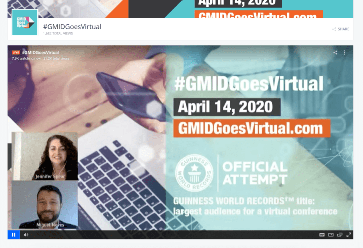 gmid-meetings-industry-day-2020