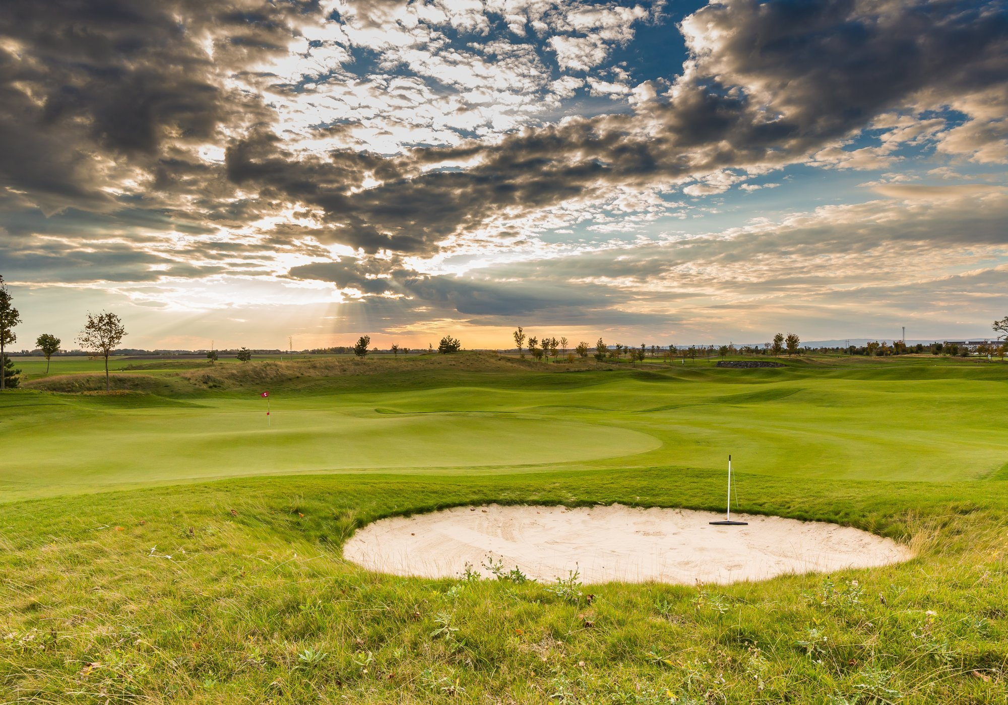 golf_borsa