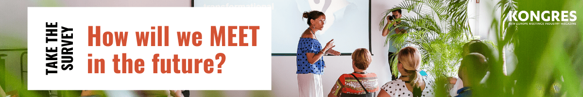 kongres-magazine-survey-how-will-we-meet